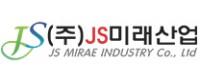 js미래산업